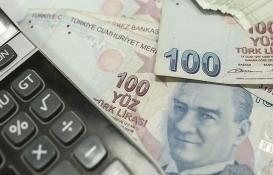 Tüketici kredilerinin 278 milyar 474 milyon lirası konut!