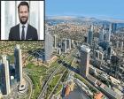 İstanbul ofis pazarında gerileme yaşandı!