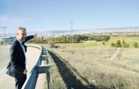 Türkiye'nin Kanal İstanbul'dan sonraki en büyük 2. projesi başlıyor!