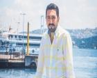 Ferman Toprak Adana'da inşaat işine girdi!