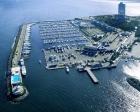 Ataköy Mega Yat Limanı projesi
