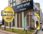 Aydos Panorama'da 498 bin liraya! Yeni proje!