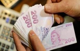 Konut kredisi alırken bankalar nelere dikkat ediyor?