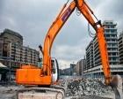 Türkiye'de 45 bin binaya yapılan risk tespitinde yüzde 99'u çürük çıktı!