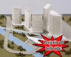 Karat 34: Doğa Şehircilik-Baş Yapı Projesi!