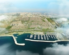 Deniz İstanbul Mercan etabı ne zaman teslim?