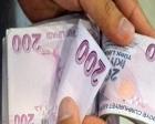 Kira gelir vergisi 1. taksit dönemi 2015!