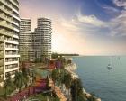 Ataköy Sea Pearl güncel fiyat listesi 2017!