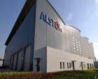 General Electric Alstom'u satın alacak!