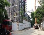 Kadıköy Bağdat Caddesi'nde dönüşüm kiraları artırdı!