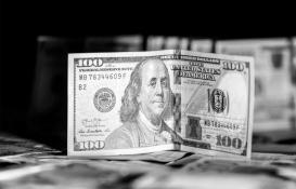 Yıl sonu enflasyon ve dolar kuru beklentisi arttı!