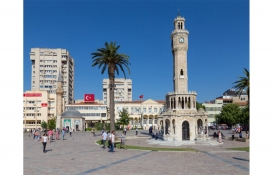 İzmir Depremi Ortak Akıl Buluşması başladı!