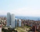 İş GYO Manzara Adalar Evleri fiyat listesi!