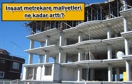 2020 inşaat maliyetleri 5 soruda tüm detaylarıyla!