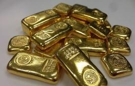 Altın fiyatları zirveye koşuyor!