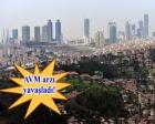 İşte Türkiye'nin 2014 yılı gayrimenkul karnesi!