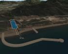 Efes Antik Kanal Projesi ihalesi 19 Ekim'de!