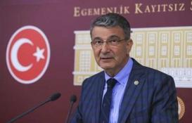 Mersin'deki 2B arazileri meclis gündeminde!