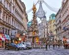 Dünyada yaşam kalitesi en yüksek şehir Viyana!