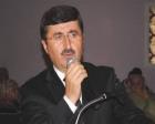 Abdil Celil Öz: Arapların Trabzon'a yatırımları artacak!