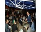 Samsun İlkadım'da kentsel dönüşüm için adım atıldı!