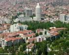 Ankara'da satılık gayrimenkul: 7 milyon 56 bin liraya!