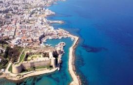 Türkler, Kıbrıs'tan konut alıyor!
