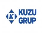 Kuzu Grup, dünya müteahhitlik listesinde 141'inci!