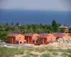 Gaziantep Vali Konağı ve lojman alanı 65 milyona kiralandı!