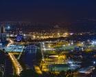 Bursa'da ortalama konut fiyatı 271 bin TL!