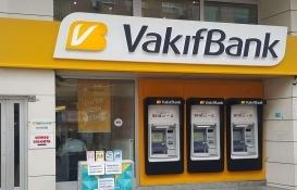 VakıfBank konut kredisi faizleri ne kadar oldu?