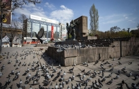 Ankara için acele kamulaştırma kararı!