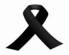 Zorlu Center'ın acı günü! Murat Delioğlu vefat etti!