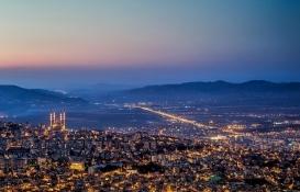 Kahramanmaraş Belediyesi'nden 50.8 milyon TL'ye satılık 7 gayrimenkul!