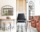 Studio 900 Design, Avrupa estetiğini ofis konseptine yansıtıyor!
