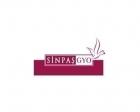 Sinpaş GYO Olağanüstü Genel Kurul Toplantısı 29 Aralık'ta!