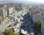 Kırklareli Belediyesi'nden 12.5 milyon TL'ye satılık otel!