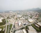 Ankara 1. OSB imar planı değişikliği