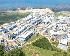 Türkiye'nin ilk akıllı OSB'si Yalova'da inşa edilecek!