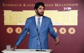 Konya'nın metro projesi ihalesi mecliste!