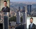 Ofis yatırımında yeni cazibe merkezi: Ataşehir!