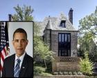 Barack Obama, Türk Büyükelçiliği'ne komşu oluyor!