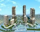 Başakşehir Adım İstanbul güncel ev fiyatları!