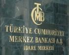 Merkez Bankası faiz indirmedi!