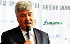 Bodrum'daki Kissebükü Koyu'nun imara açıldığı iddiası TBMM'de!
