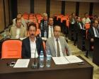 Bolu İl Genel Meclisi Mayıs Toplantısı'nda imar konuşulacak!