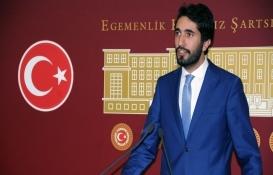 Konya'daki deprem riski ve toplanma alanları mecliste!