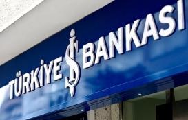 İş Bankası kampanyalı konut kredisi faizleri ne kadar?