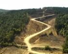 Kuzey Ormanları'na otel ve AVM mi yapılacak?