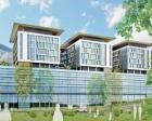 Okmeydanı Hastanesi yenileniyor!